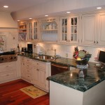 Dreamwork Kitchens Westport, CT