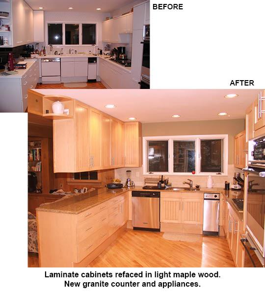 Kitchen Cabinets Bronx Ny: Fairfield, Wilton, Norwalk