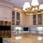 Dreamwork Kitchens Stamford, CT