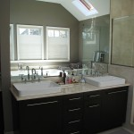 Bathroom Remodeling Stamford, CT