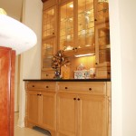 Kitchen Cabinet Refacing in Westchester, NY