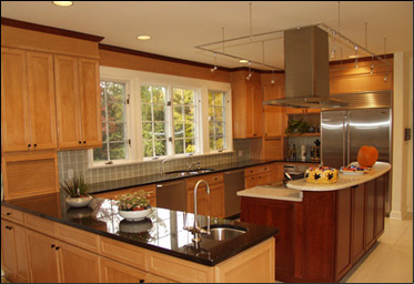 Kitchen Bathroom Remodeling Ridgefield Fairfield Wilton Norwalk Westport Greenwich Ct