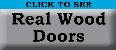 Wood Doors Catalog