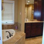 Bathroom Remodeling Darien, CT