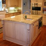 Dreamwork Kitchens Westchester, NY