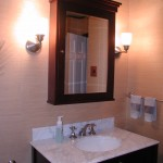 Bathroom Remodeling New Canaan, CT